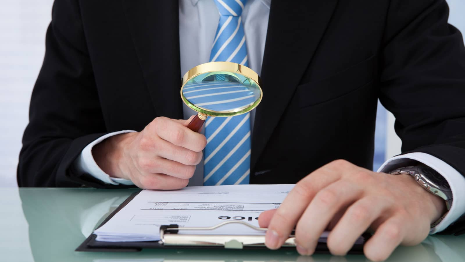 QOCS – When Does Qualified One-Way Costs Shifting Apply?
