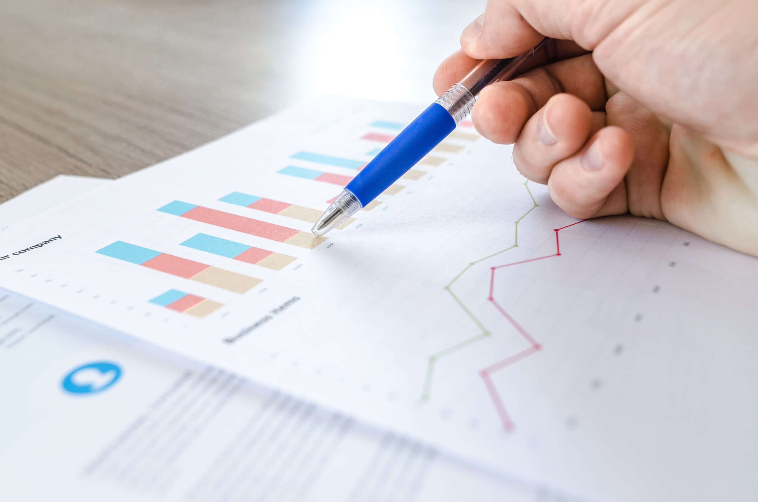 Fixed Costs Case Study