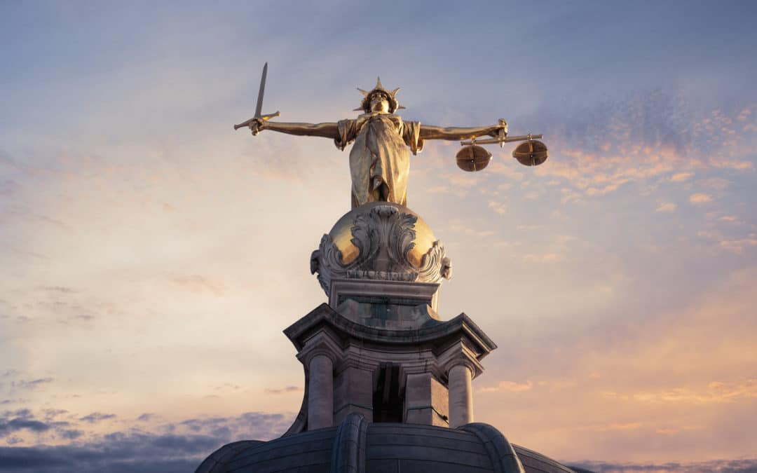 Legal Aid Matters and Inter-Partes Costs Orders