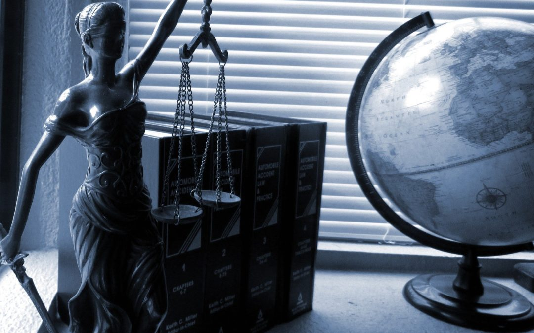 Who is Responsible for Patent Litigation Costs?