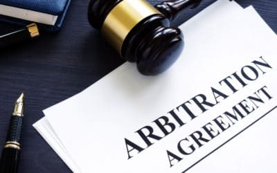 Cost of Arbitration v Court on Detailed Assessment in Costs Disputes