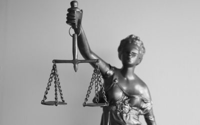 Precedent G – Decision to Reject Points of Dispute Upheld