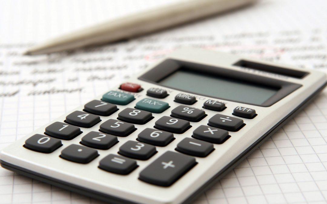 First Tier Tax Tribunal Costs