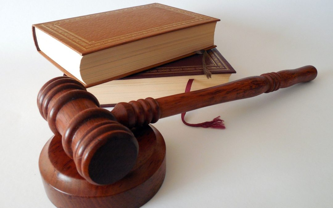 Lands Tribunal Costs Rules