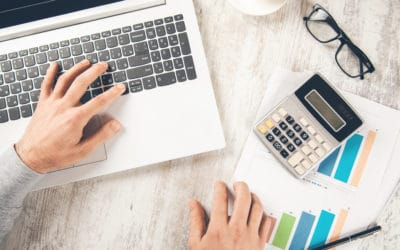 Precedent H Costs – Is the 1% Cap Exclusive of VAT?