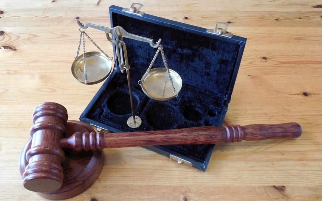 Understanding Court of Appeal Costs