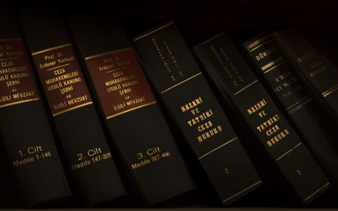 Discontinuance of Proceedings Costs: Hewson V Wells