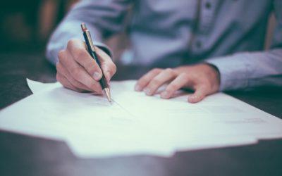 Conditional Fee Agreement Termination: Toms v Brannan
