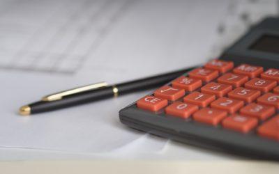 Understanding EL PL Fixed Costs