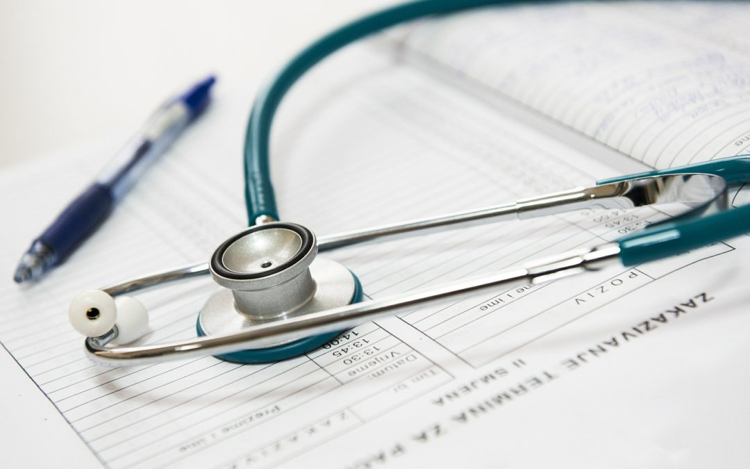 Clinical Negligence Fixed Costs Consultation