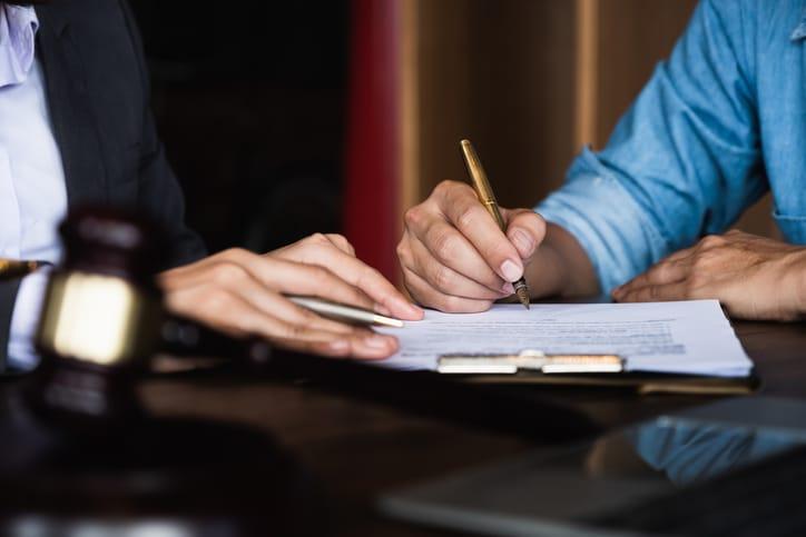 Interim Bill and Final Bill: Statute Bills