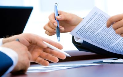 Property Litigation Costs: Recovery and Negotiation