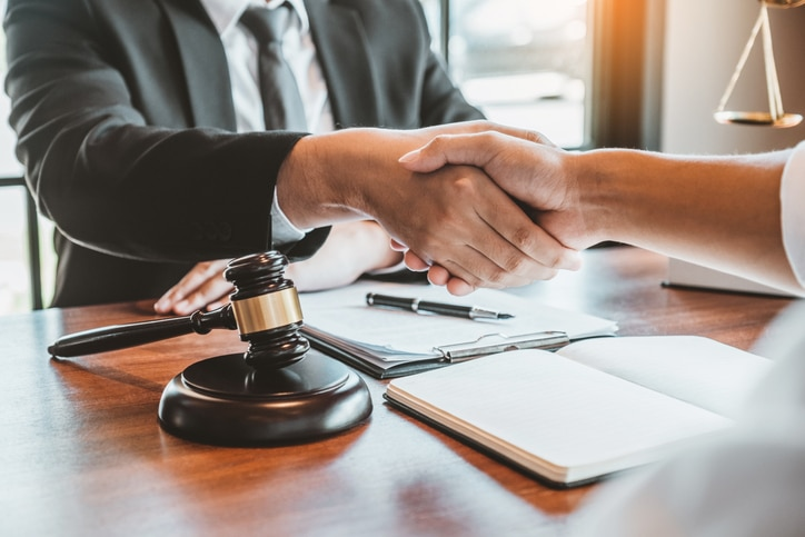 The Litigants in Person Costs and Expenses Act 1975