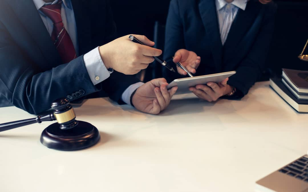 What Does a Costs Lawyer Do? Legal Costs FAQs