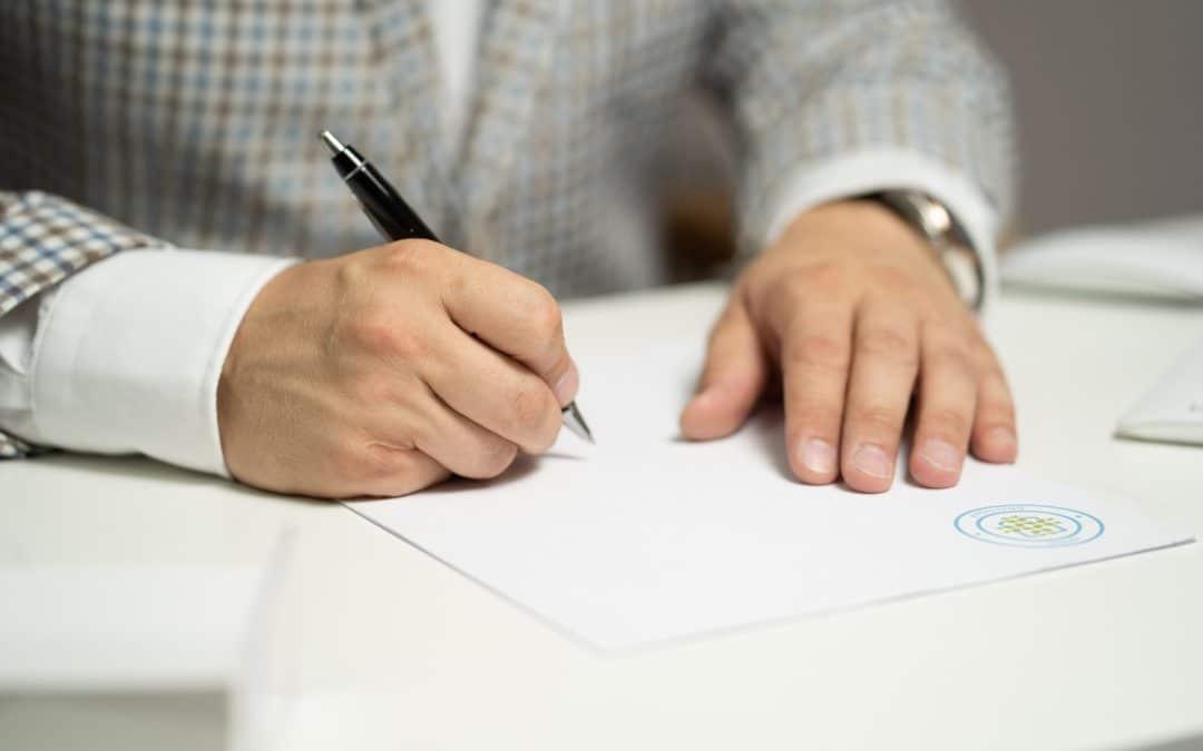 Part 36 Civil Procedure Rules: Costs Consequences