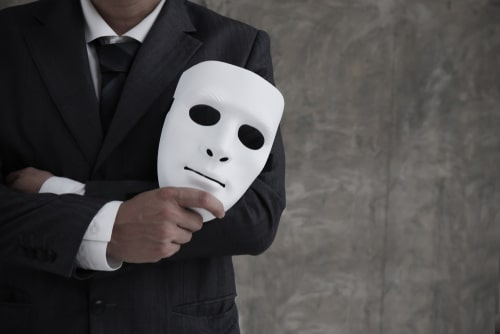 Fundamental Dishonesty: What Is It, And How Can We Help?