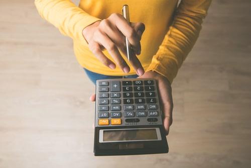 Indemnity Costs Assessment: Excelsior Commercial v Salisbury Hamer