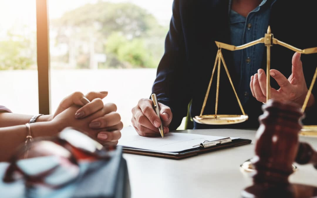 CPR 3: The Court's Case Management Powers