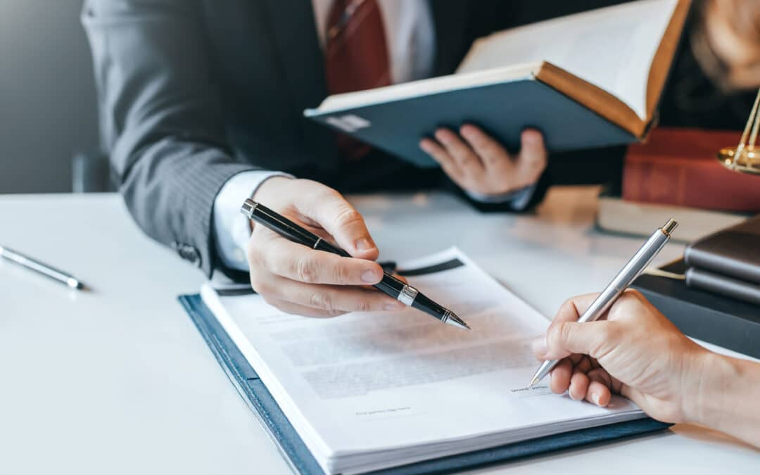 Costs Litigation and the Process of Detailed Assessment